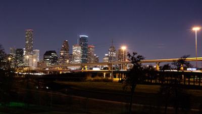 Houstontimelapse_400